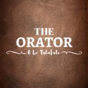 (c) Theoratorfilm.co.nz